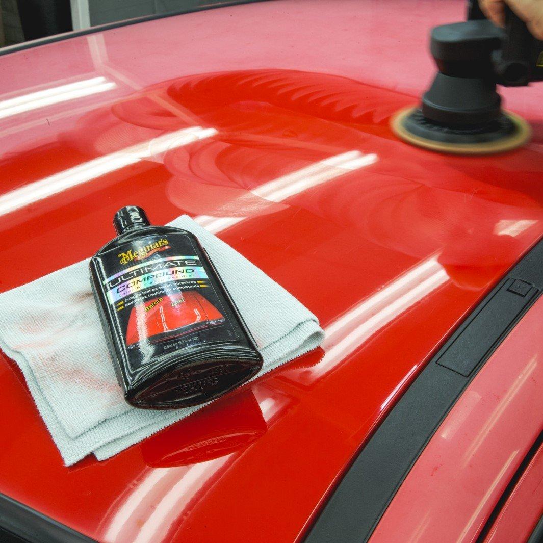 meilleur polish pour voiture tests avis comparatif. Black Bedroom Furniture Sets. Home Design Ideas