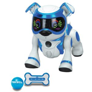 Splash Toys Teksta Puppy 5G 3