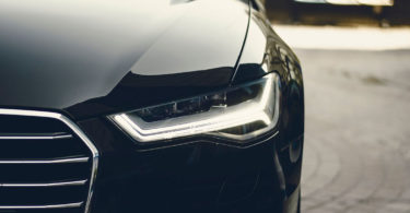 Comparatif : meilleure polisseuse pour voiture (tests, avis, recommandations)