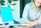 Guide achat test comparatif : la meilleure lampe de luminothérapie