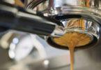 Meilleure cafetière expresso : guide d'achat comparatif, test et avis