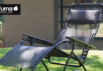 Top 3 des meilleurs relax Lafuma fauteuils de jardin