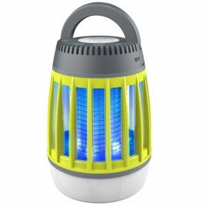 Meilleure Lampe Anti Moustique Efficace Tests Avis