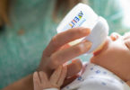 meilleur biberon anti colique - tests avis comparatif