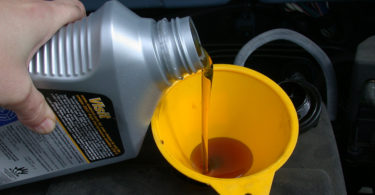 Meilleure huile moteur