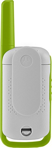 Motorola Talkie-walkie - 3