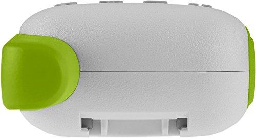 Motorola Talkie-walkie - 4