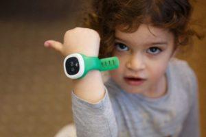 Montre GPS enfant: le guide d'achat pour bien choisir