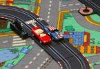 Meilleurs tapis de jeu voiture : nos tests et avis