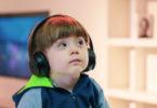 meilleur-casque-anti-bruit-enfant
