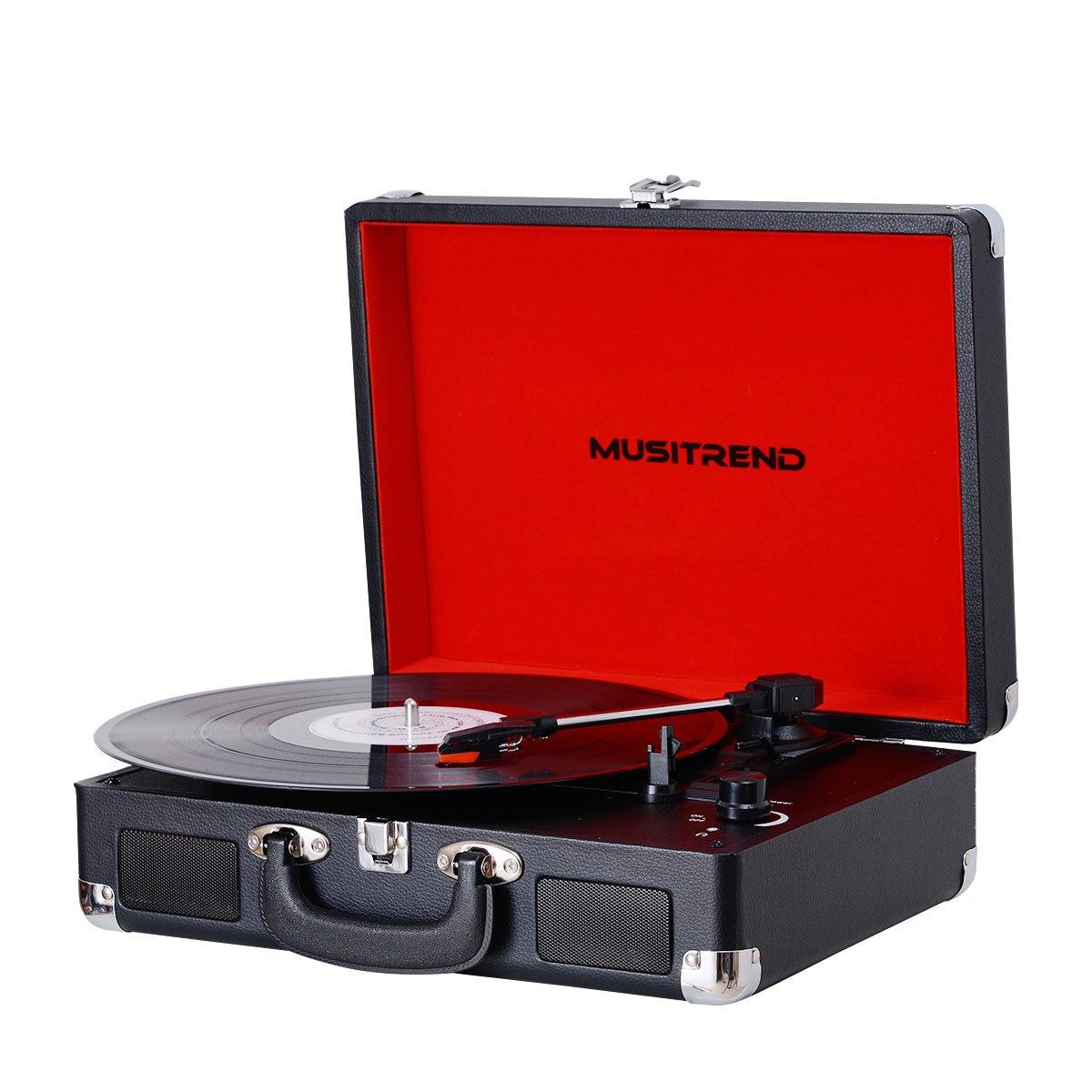 Quelle Marque De Platine Vinyle Choisir meilleures platines vinyles vintages : comparatif, tests et