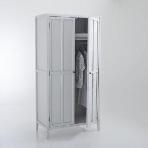 armoire parisienne eugenie