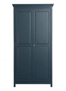 armoire parisienne passage vernet
